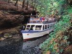 dells_boat_tours_01